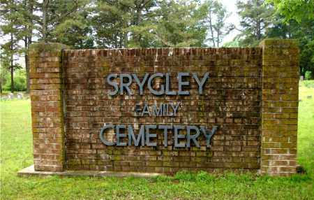 *STONE SIGN,  - Johnson County, Arkansas |  *STONE SIGN - Arkansas Gravestone Photos