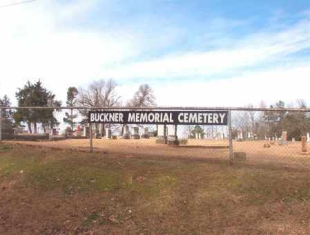 *SIGN,  - Lafayette County, Arkansas    *SIGN - Arkansas Gravestone Photos