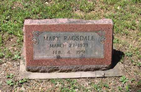 ANDERSON, MARY E. - Lawrence County, Arkansas | MARY E. ANDERSON - Arkansas Gravestone Photos