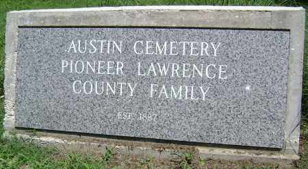 *PIONEER FAMILY MEMORIAL,  - Lawrence County, Arkansas |  *PIONEER FAMILY MEMORIAL - Arkansas Gravestone Photos