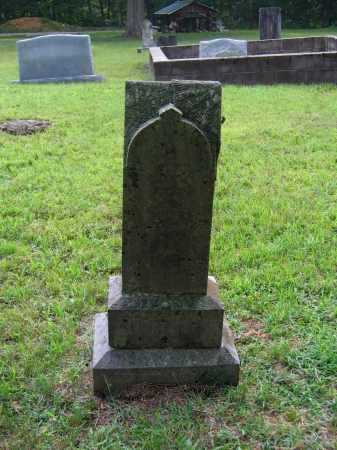 BALL, DOLPH DALFERSON - Lawrence County, Arkansas | DOLPH DALFERSON BALL - Arkansas Gravestone Photos