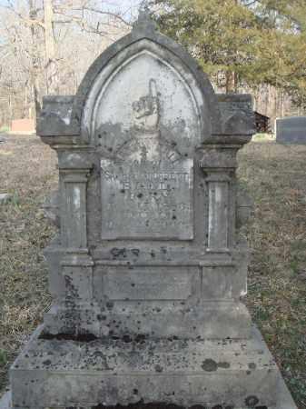 BALL, MARVIN - Lawrence County, Arkansas | MARVIN BALL - Arkansas Gravestone Photos