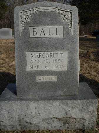 WELLS WILLIFORD, MARGARETT - Lawrence County, Arkansas   MARGARETT WELLS WILLIFORD - Arkansas Gravestone Photos