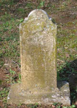 BEASLEY, MIKE - Lawrence County, Arkansas   MIKE BEASLEY - Arkansas Gravestone Photos
