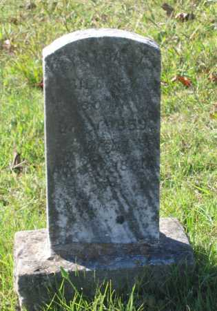 BILBREY, CYNTHIA J. - Lawrence County, Arkansas | CYNTHIA J. BILBREY - Arkansas Gravestone Photos