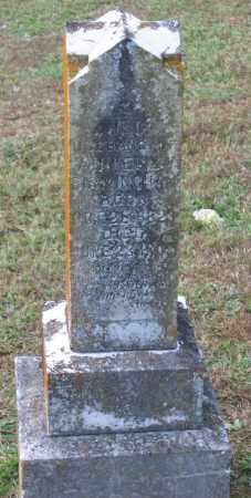 "BIRMINGHAM, JAMES CARROLL ""J. C."" - Lawrence County, Arkansas | JAMES CARROLL ""J. C."" BIRMINGHAM - Arkansas Gravestone Photos"