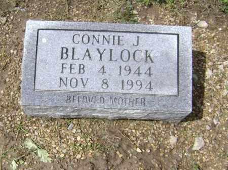 BLAYLOCK, CONNIE JOLENE - Lawrence County, Arkansas   CONNIE JOLENE BLAYLOCK - Arkansas Gravestone Photos