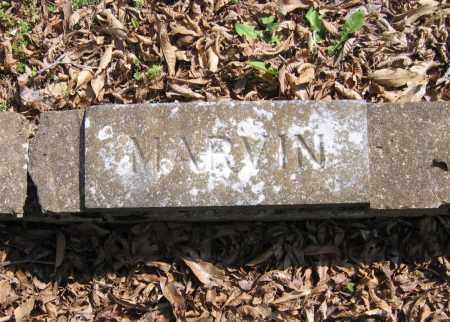 BRAGG, MARVIN - Lawrence County, Arkansas | MARVIN BRAGG - Arkansas Gravestone Photos
