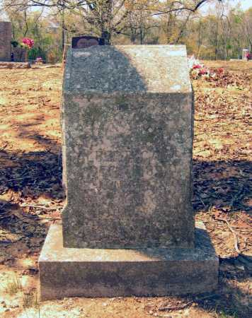 CAMP, ALBERT - Lawrence County, Arkansas | ALBERT CAMP - Arkansas Gravestone Photos