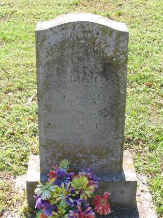 CARTER,, DELILAH J. - Lawrence County, Arkansas | DELILAH J. CARTER, - Arkansas Gravestone Photos