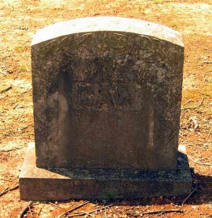CAW FAMILY STONE,  - Lawrence County, Arkansas |  CAW FAMILY STONE - Arkansas Gravestone Photos