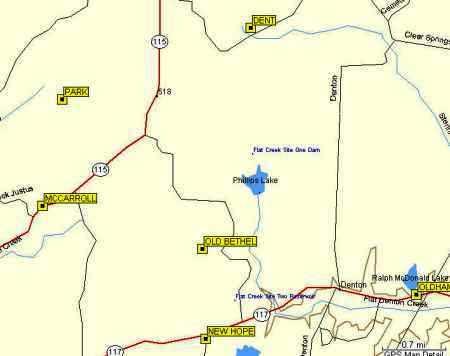 *MAP,  - Lawrence County, Arkansas    *MAP - Arkansas Gravestone Photos