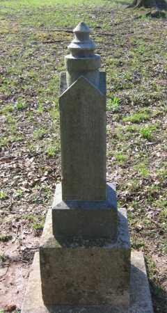 HINCH CHURCH, M. E. - Lawrence County, Arkansas | M. E. HINCH CHURCH - Arkansas Gravestone Photos