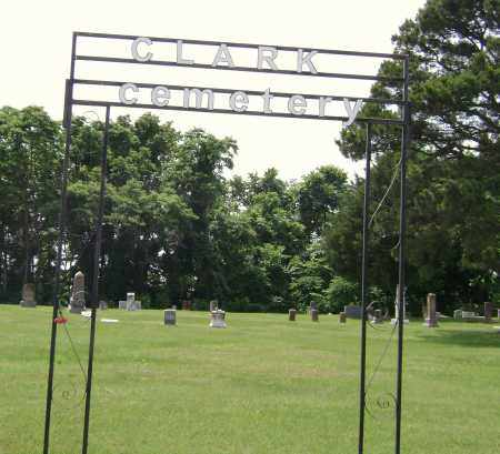 *ENTRANCE SIGN,  - Lawrence County, Arkansas |  *ENTRANCE SIGN - Arkansas Gravestone Photos