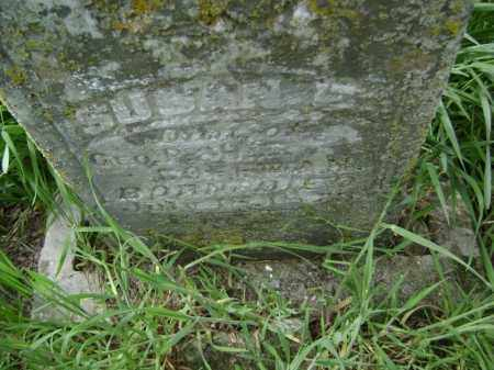 COFFMAN, SUSAN E. - Lawrence County, Arkansas | SUSAN E. COFFMAN - Arkansas Gravestone Photos