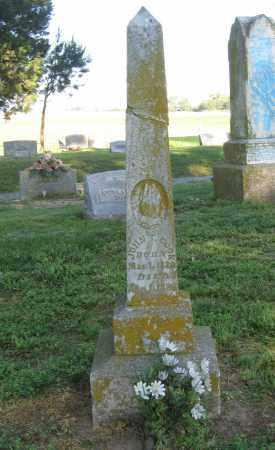 COOK, JOHN T. - Lawrence County, Arkansas | JOHN T. COOK - Arkansas Gravestone Photos