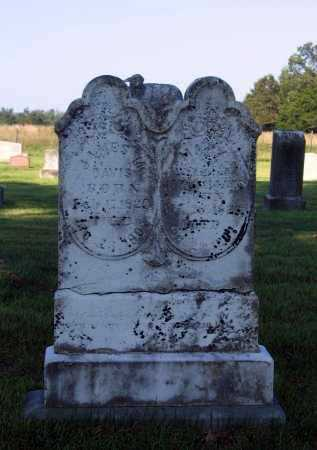 OLDHAM, MARY M. - Lawrence County, Arkansas | MARY M. OLDHAM - Arkansas Gravestone Photos