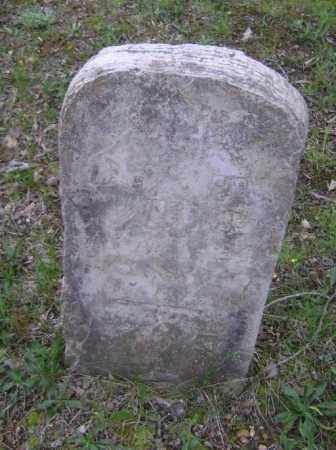 DENT, UNKNOWN - Lawrence County, Arkansas | UNKNOWN DENT - Arkansas Gravestone Photos