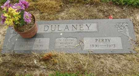 MOORE DULANEY, MYRTLE DORA - Lawrence County, Arkansas | MYRTLE DORA MOORE DULANEY - Arkansas Gravestone Photos