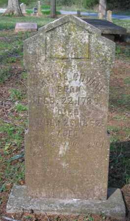 "DUVALL, MARION  ""MARINE"" - Lawrence County, Arkansas 