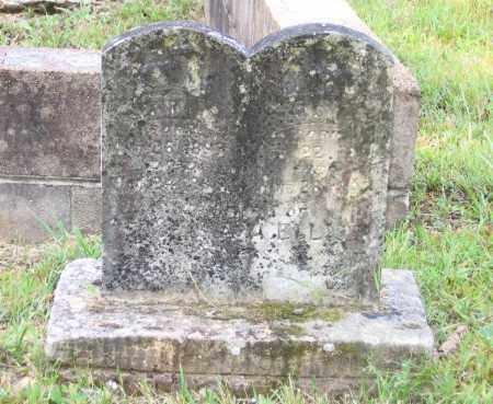 ELLIS, HENRY C. - Lawrence County, Arkansas | HENRY C. ELLIS - Arkansas Gravestone Photos