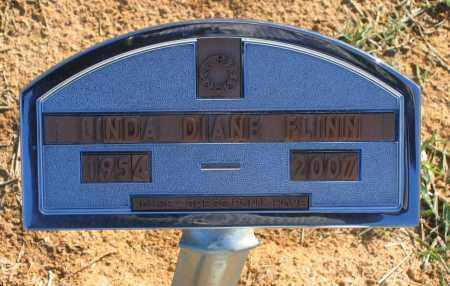 STALNAKER FLINN, LINDA DIANE - Lawrence County, Arkansas | LINDA DIANE STALNAKER FLINN - Arkansas Gravestone Photos