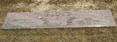 FLOYD, ROY - Lawrence County, Arkansas | ROY FLOYD - Arkansas Gravestone Photos