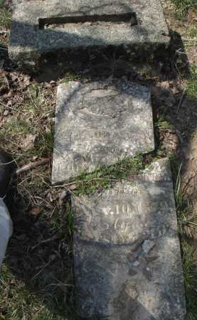 FORTENBERRY, LAURA E. - Lawrence County, Arkansas   LAURA E. FORTENBERRY - Arkansas Gravestone Photos