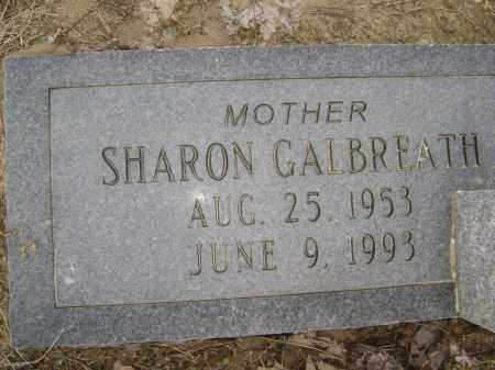 FERGUSON, SHARON GAIL - Lawrence County, Arkansas | SHARON GAIL FERGUSON - Arkansas Gravestone Photos