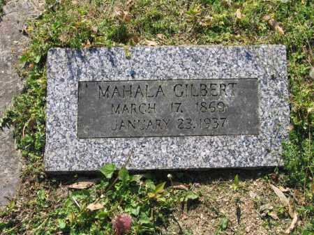 ENGLAND, MAHALA - Lawrence County, Arkansas | MAHALA ENGLAND - Arkansas Gravestone Photos
