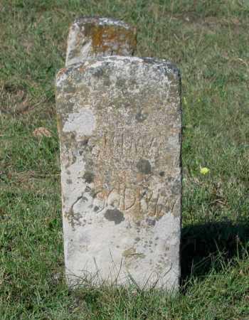 GOODWIN, MONIMA - Lawrence County, Arkansas | MONIMA GOODWIN - Arkansas Gravestone Photos