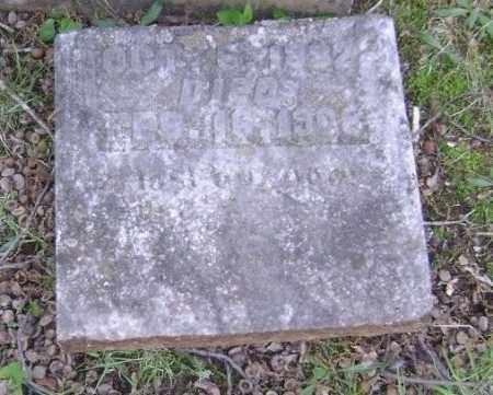 "HARDEN, M. EDNA ""M. E."" - Lawrence County, Arkansas | M. EDNA ""M. E."" HARDEN - Arkansas Gravestone Photos"