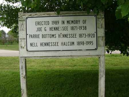 *MEMORIAL SIGN,  - Lawrence County, Arkansas |  *MEMORIAL SIGN - Arkansas Gravestone Photos