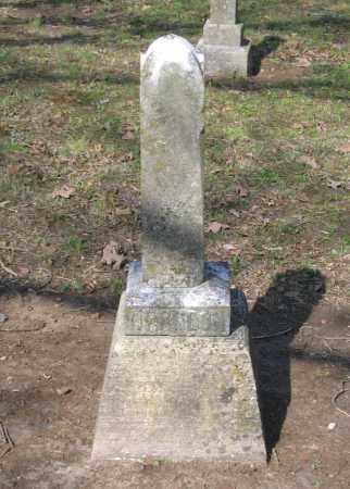 HERNDON, ALINE - Lawrence County, Arkansas   ALINE HERNDON - Arkansas Gravestone Photos