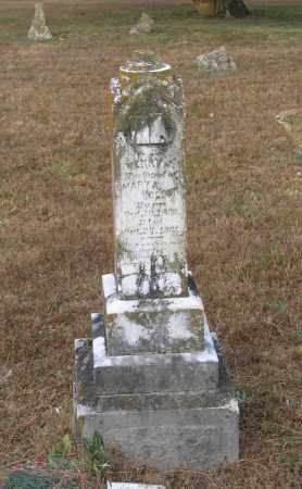 HOLDER (VETERAN CSA), HENRY JONSON - Lawrence County, Arkansas | HENRY JONSON HOLDER (VETERAN CSA) - Arkansas Gravestone Photos
