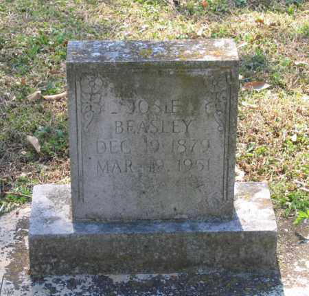 HOLLAND, JOSIE C. - Lawrence County, Arkansas | JOSIE C. HOLLAND - Arkansas Gravestone Photos