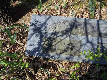 SMITH, KATHERINE ELIZABETH - Lawrence County, Arkansas | KATHERINE ELIZABETH SMITH - Arkansas Gravestone Photos