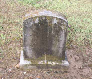 HUDSON, MADISON DEAN - Lawrence County, Arkansas | MADISON DEAN HUDSON - Arkansas Gravestone Photos