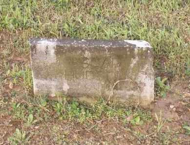 HUDSON, OSCAR D. - Lawrence County, Arkansas | OSCAR D. HUDSON - Arkansas Gravestone Photos