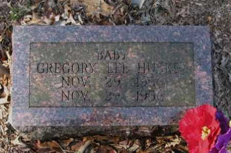 HUSKEY, GREGORY LEE - Lawrence County, Arkansas | GREGORY LEE HUSKEY - Arkansas Gravestone Photos