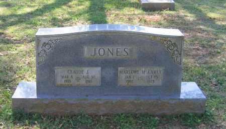 SCHRIMSKER, HAZEL MARLOWE - Lawrence County, Arkansas | HAZEL MARLOWE SCHRIMSKER - Arkansas Gravestone Photos