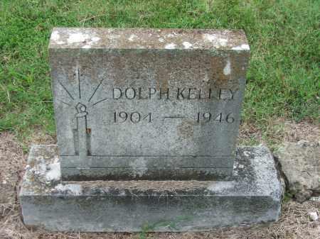 KELLEY, ZANIEL DOLPH - Lawrence County, Arkansas | ZANIEL DOLPH KELLEY - Arkansas Gravestone Photos