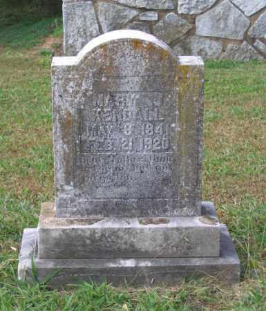 HAMRICH GIBBENS, MARY JANE - Lawrence County, Arkansas | MARY JANE HAMRICH GIBBENS - Arkansas Gravestone Photos