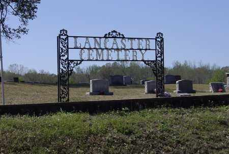 *SIGN,  - Lawrence County, Arkansas |  *SIGN - Arkansas Gravestone Photos