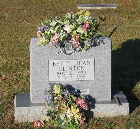 LANE, BETTY JEAN - Lawrence County, Arkansas | BETTY JEAN LANE - Arkansas Gravestone Photos