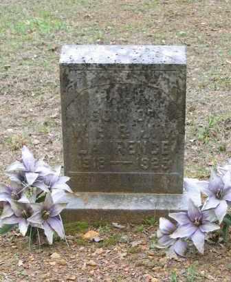 LAWRENCE, PAUL - Lawrence County, Arkansas | PAUL LAWRENCE - Arkansas Gravestone Photos