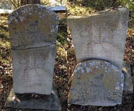 "LAWSON, ALLENE E. ""ALLIE"" - Lawrence County, Arkansas   ALLENE E. ""ALLIE"" LAWSON - Arkansas Gravestone Photos"