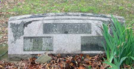 SMITH LAWSON, LORENE G. - Lawrence County, Arkansas | LORENE G. SMITH LAWSON - Arkansas Gravestone Photos