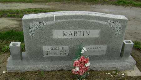 MARTIN, JAMES ESSELMAN - Lawrence County, Arkansas | JAMES ESSELMAN MARTIN - Arkansas Gravestone Photos