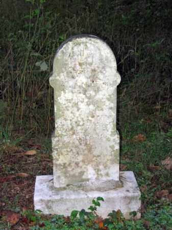 *REPRESENTATIVE GRAVESTONE,  - Lawrence County, Arkansas |  *REPRESENTATIVE GRAVESTONE - Arkansas Gravestone Photos